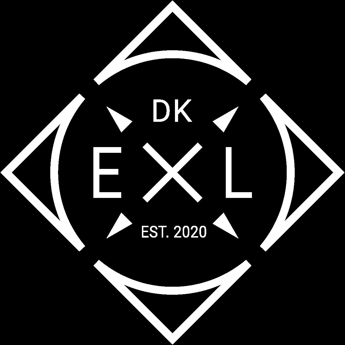 European Xpress Logistics